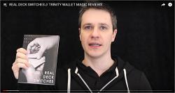 Magic World Reviews 150