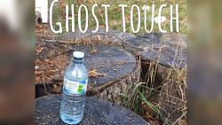 Ghost Touch by Alfred Dexter Dockstader - video DOWNLOAD