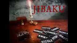 JIBAKU by Parlin Lay video DOWNLOAD