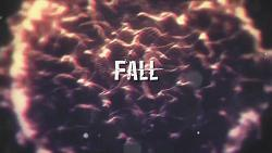 Fall by Jay Grill - Video DOWNLOAD