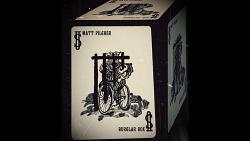 Burglar Box by Matt Pilcher - video DOWNLOAD