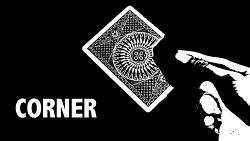 Corner by ziv video DOWNLOAD