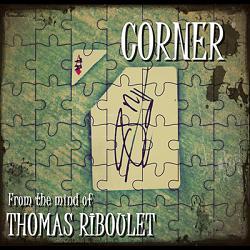 Corner by Thomas Riboulet - Video DOWNLOAD
