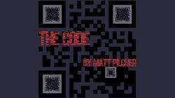 The Code by Matt Pilcher video DOWNLOAD