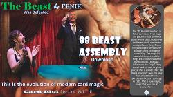 88 Beast Assembly by Fenik video DOWNLOAD