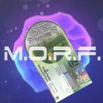 M.O.R.F. by Mareli - Video DOWNLOAD