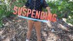Suspending by Andrew Salas video DOWNLOAD