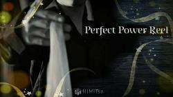 Perfect Power Reel by Himitsu Magic - Trick