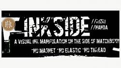 INKSIDE by Rizki Nanda video DOWNLOAD