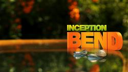 Inception Bend by Barbumagic video DOWNLOAD