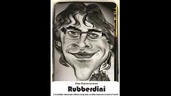 Rubberdini by Gogo Requiem video DOWNLOAD