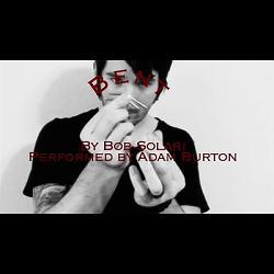 Bent by Bob Solari - Video DOWNLOAD