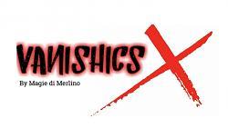 Vanishics by Brancato Mauro Merlino (Magie di Merlino) video DOWNLOAD