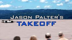 TAKEOFF by Jason Palter - Trick