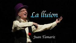 La Iluion by Juan Tamariz video DOWNLOAD