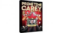 Prime Time by John Carey (2 DVD Set) - DVD