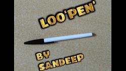 LOO'PEN' by Sandeep video DOWNLOAD