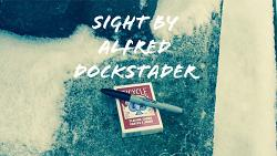 Sight by Alfred Docksteader - video DOWNLOAD