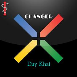 Exchanger by Duy Khai and Magic Unique - Video DOWNLOAD