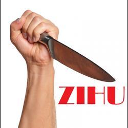 Stab by Zihu - Video DOWNLOAD