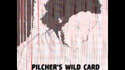 Pilcher's Wild Card by Matt Pilcher video DOWNLOAD