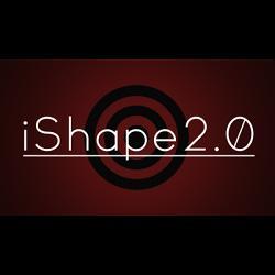 iShape by Ilyas Seisov - Video DOWNLOAD
