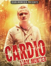 Cardio by Liam Montier video DOWNLOAD