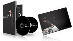 Ariose by Yohei Kawabata - DVD