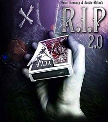 R.I.P. 2.0 by Brian Kennedy and Justin Miller video DOWNLOAD