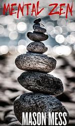 Mental Zen by Jason Messina eBook DOWNLOAD