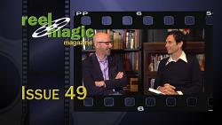 Reel Magic Episode 49 (Handsome Jack aka John Lovick) - DVD