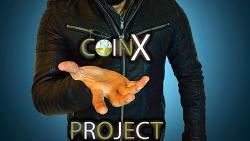 Coin X Project by Zolo - video DOWNLOAD
