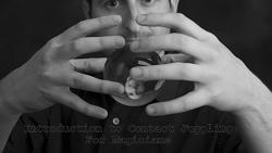 Introduction to Contact Juggling for Magicians video DOWNLOAD