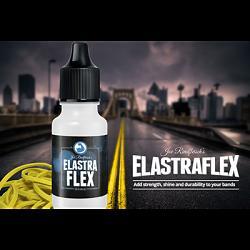 Elastraflex - 1.0 Oz Bottle   by Joe Rindfleisch - Trick